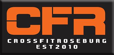 CrossFit Roseburg